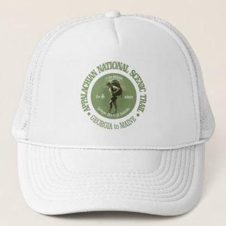 Appalachian Trail (o) Trucker Hat