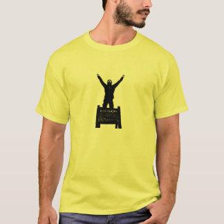 Appalachian Trials T-shirt
