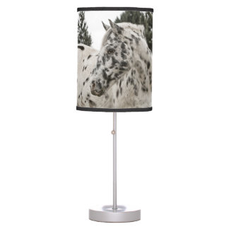 appaloosa.png table lamps