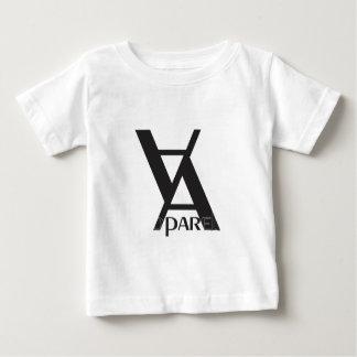 apparel APPAREL Baby T-Shirt