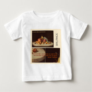 Apparel for anyone baby T-Shirt