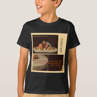 Apparel for anyone T-Shirt