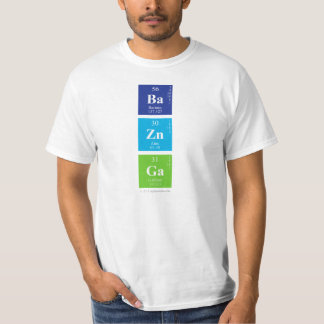Apparel Men/Women/Kids T Shirts - Customized