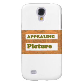 APPEALING Picture Word Play SECRET CODE dates HTC Vivid Cover