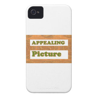 APPEALING Picture: Word Play   SECRET CODE dates iPhone 4 Case-Mate Case