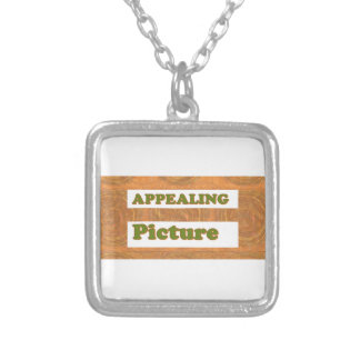 APPEALING Picture: Word Play   SECRET CODE dates Pendant