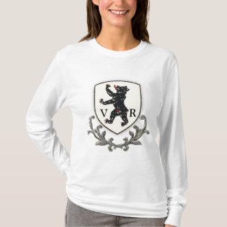 Appenzell Ausserrhoden Women's T-Shirt
