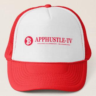 APPHUSTLE-TV Caps