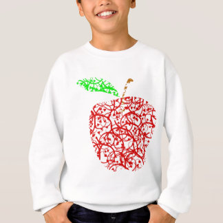 apple2 sweatshirt