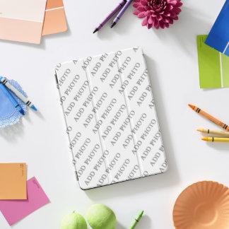 "Apple 10.5"" iPad Pro Create Your Own Design iPad Pro Cover"