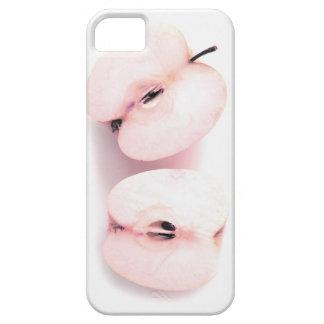 Apple Apple iPhone Case
