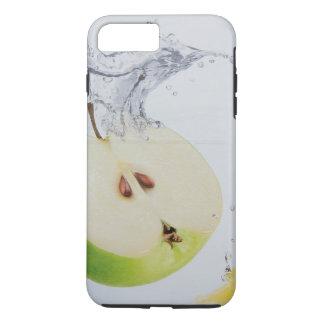 apple apples fruit food vine custom personalize iPhone 7 plus case