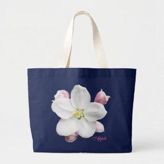 Apple Blossom ~ bag