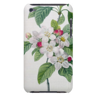 Apple Blossom, from 'Les Choix des Plus Belles Barely There iPod Covers