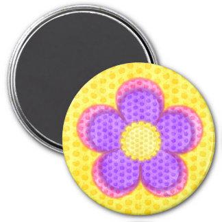 Apple Blossoms Magnet