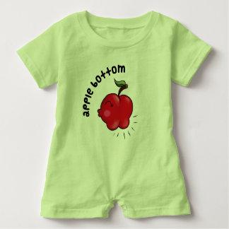Apple Bottom Shirt