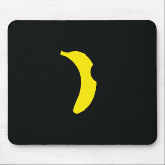 apple competition mouse icon mouse pad