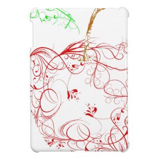 apple cover for the iPad mini