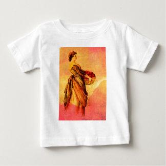 APPLE HARVEST BABY T-Shirt