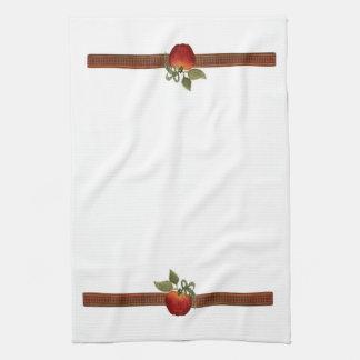 Apple Harvest - Kitchen Towel