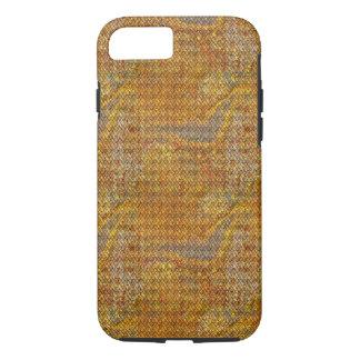 apple iPhone7-case hard exterior color matt design iPhone 7 Case