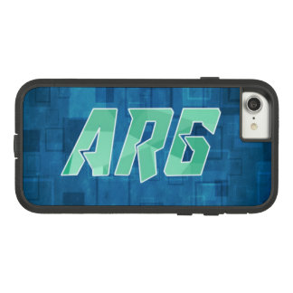 Apple IPhone7 Phone Case w/ARG Logo