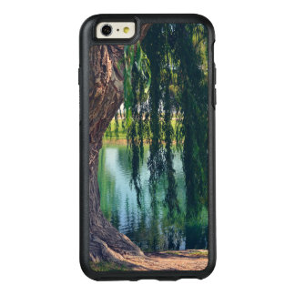 Apple iPhone 6 Plus OtterBox Symmetry Series Case