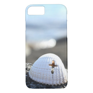 Apple iPhone 7, Barely Case-Mate iPhone Case