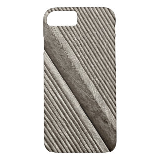 Apple iPhone 7, Barely There - Safe it! Case-Mate iPhone Case