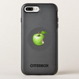 Apple iPhone 7 case Otterbox