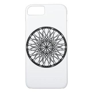 Apple iPhone 7,  Phone Case eye