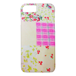 Apple iPhone 7,Phone Case sakura