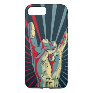 Apple iphone 7 plus casemate case