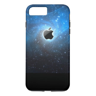 Apple iPhone 7 plus GALAXY case