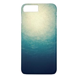 Apple iPhone 7 Plus, Phone Case
