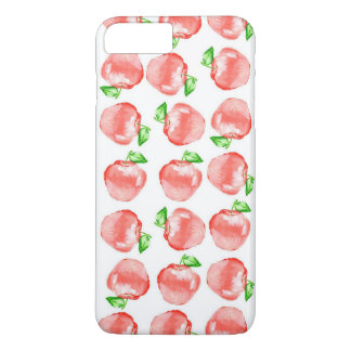 Apple iPhone 7 Plus, Phone Case