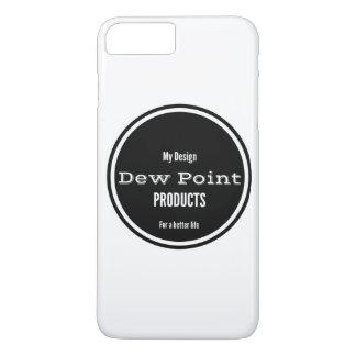 Apple iPhone 7 Plus,  Phone Case dewpoint