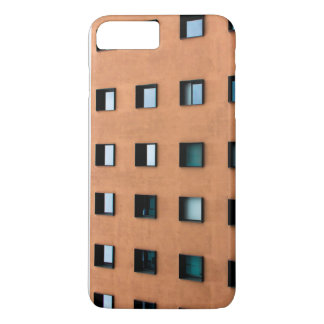 Apple iPhone 7 Plus,  Phone Case windowa