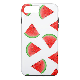 Apple iPhone 7 Plus, Tough Phone Case art by JShao