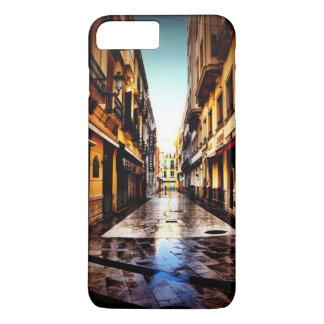 Apple iPhone 7 Plus way. iPhone 8 Plus/7 Plus Case