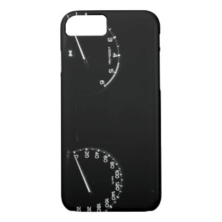 Apple iPhone 7,  There Phone Case