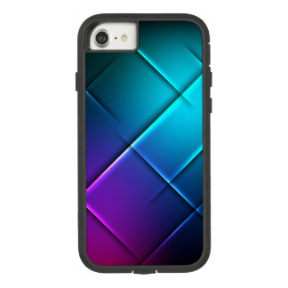 Apple iPhone 7, Tough Xtreme Phone Case