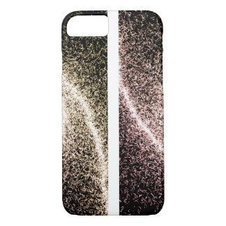 Apple iPhone 8/7, Deep space iPhone 8/7 Case