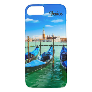 Apple iPhone 8/7, Venice Italy iPhone 8/7 Case