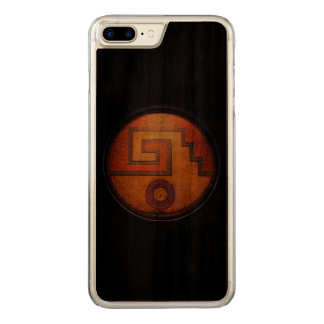 Apple iPhone case (select your model)