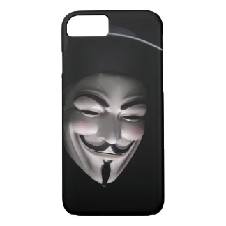 Apple iPhone, Fawkes Case
