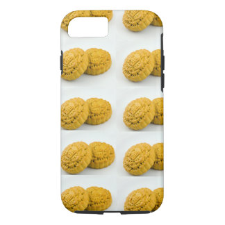 Apple Iphone Moon Cakes Case New Design Cool