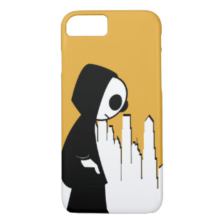 Apple iPhone Urban Case