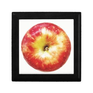 Apple Jewellery/Gift Box