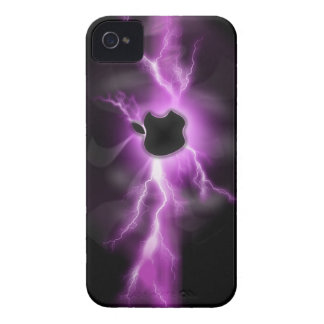 Apple Lightning Case-Mate iPhone 4 Case